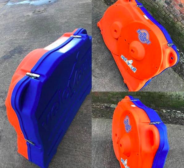blue orange velovault2