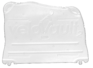 velovault2 white